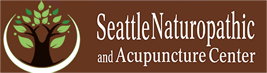 Seattle Naturopathic Center